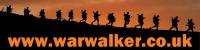 warwalker.co.uk